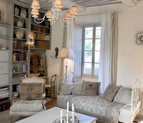 la maison de mathilde paperblog. Black Bedroom Furniture Sets. Home Design Ideas