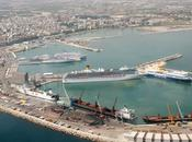 Royal caribbean: cancellati scali bari 2013