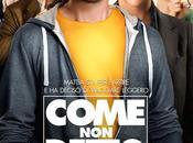 [Film Zone] Come detto (2012)
