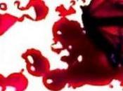 Casal Bruciato Uomo trovato morto ferite arma taglio