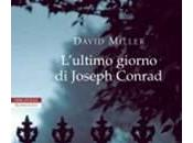 L'ultimo giorno Joseph Conrad