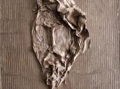 UOMINI OMBRE. Sculture Massimo Cave