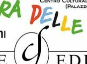edizione FIERA DELLE PAROLE Padova 10-14 ottobre 2012