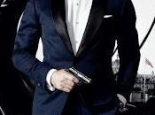 """""""Skyfall"""" Mendes: trailer italiano, spot televisivo dietro quinte nuovo film James Bond"""