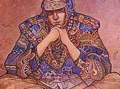 Mompracem: classici fumetto d'autore: Moebius-Saudelli-Disegni-Scozzari