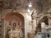 Santuario Michele Mezzo