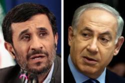 IRAN E ISRAELE: NUOVI CONFRONTI IN SENO ALL'ONU
