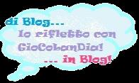 Di Blog in Blog... Io Rifletto con GioCoLandia sui NONNI!Nonni invadenti!