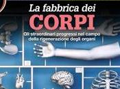 Science: fabbrica Corpi