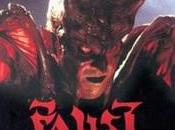 Faust Love Damned