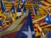 Catalogna, quando l'indipendentismo distrae dalla crisi