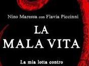 Nino Maressa racconta Mala Vita nella Locride