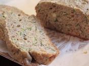 Cake farro grano saraceno zucca zucchine