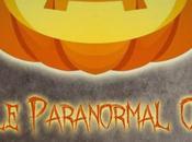 Speciale Paranormal October: Stephen King, Prestigiatore dell'invisibile