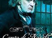 Esce oggi: Canto Natale, nuova edizione Charles Dickens