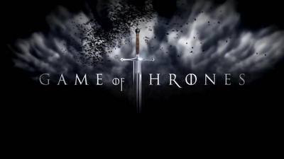 Game of thrones - Il trono di spade