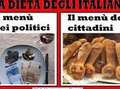 "Dossier: portafoglio parlamentari"""