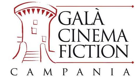 V EDIZIONE GALA FICTION E CINEMA IN CAMPANIA