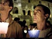 film Reality Matteo Garrone contrastiamo critica positiva: secondo piano ambasciatore Napoli impresentabile