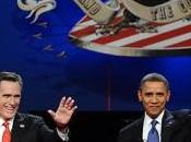 Barack Mitt contro Gary, Jill Virgil.