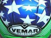 Vemar Eclipse N.Vivarelli 2012 Design