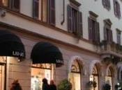 Vademecum consulmatori (sul portale dell' Emilia Romagna) come evitare trappole.
