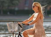 comandamenti bravo ciclista urbano