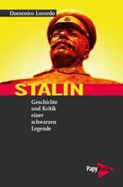 Prosegue in Germania il dibattito a proposito del libro su Stalin