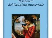 """Maestro Giudizio universale"""" Perutz"""