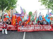 >>Pomigliano tocca!
