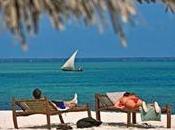 Zanzibar, nuovo estate