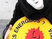LITUANIA: Marcia indietro ritorno nucleare? Domenica vota