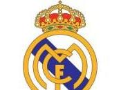 Real Madrid: Bilancio 2012 (30.06.2012)