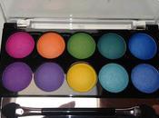 Palette Beauty