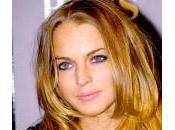 Lindsay Lohan litiga madre, interviene polizia