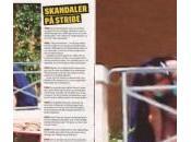Pippa Middleton, interviste: fanno domande sulle foto Kate…