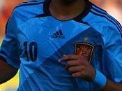 Portogallo: Jesé Rodríguez mirino dell'Inter
