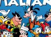 Anteprima esclusiva: Disney italiani, saggio Becattini, Boschi, Gori Sani