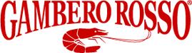 Il Gambero Rosso fa un passo indietro sulla pizza napoletana
