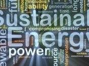 Energia elettrica: sostenibilità innovazione tecnologica mercato. Incontro Padova ottobre