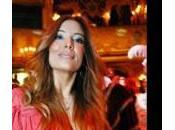 """Selvaggia Lucarelli: """"Nicole Minetti deve dimettersi. questi motivi"""""""