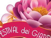 Festival Giardini Pordenone