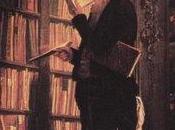 libraio Selinunte Roberto Vecchioni