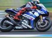 MotoGP, Motegi: Lorenzo aggiudica l'ennesima pole position