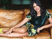 Intervista Esclusiva: Caterina Balivo Cannella