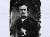 """Edgar Allan filosofia della composizione"""""""