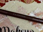 Clarins Eyebrow Pencil Light Brown