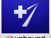 Ricerche facili PubMed Unbound Medline