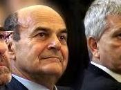 Parole, parole, parole. carta intenti Bersani, Vendola, Nencini