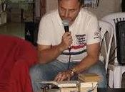 TEMA LIBRO: Alcune ricorrenze nella giovane poesia Loris Edoardo, strada lunga